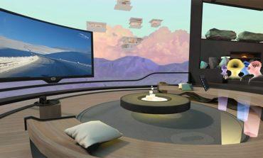 Oculus, Samsung Gear VR'ı Daha Sosyal Hale Getiriyor