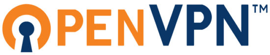 openvpn open vpn sh script betik kurulum install logo