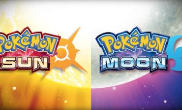 Pokemon Sun and Moon İçin İşler Oldukça İyi Gidiyor