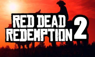 Rockstar Games Red Dead Redemption 2 ile İlgili Yeni Bilgiler Yayınlayacak