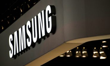 Android 7.0 Nougat Güncellemesini Alacak Samsung Telefonlar