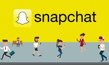 Snapchat Üzerinde Arama Yapmak Daha Kolay Hale Gelecek