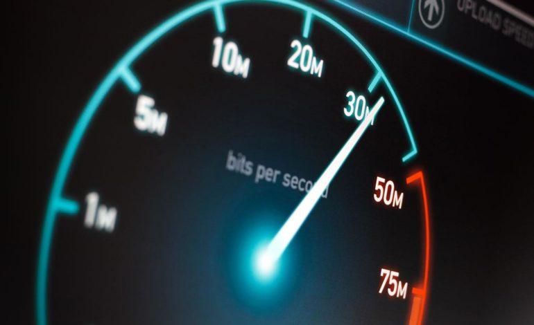 Speedtest Türkiye'nin İnternet Kullanım Verilerini Yayınladı
