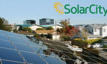 Tesla ve Panasonic Solar Paneller Üretmeye Başlayacak
