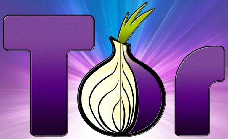 Tor Browser'ın Açığı Çocuk Pornosu İçin Kullanıldı