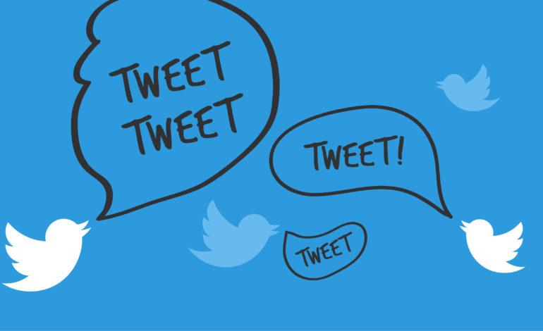 Jack Dorsey, Twitter Kullanıcılarına Görmek İstedikleri Yenilikleri Sordu