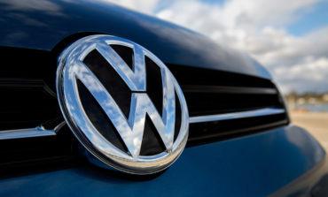 Volkswagen, Ruanda'da Araç Kiralama İşine Giriyor