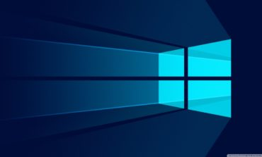 Windows 10 Redstone 5 ISO yayında