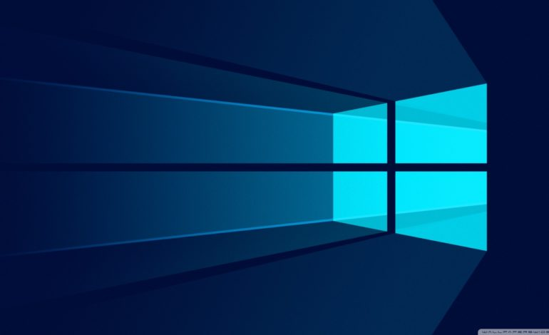 Windows 10 Redstone 5 ISO yayında
