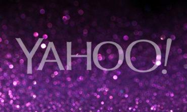 Verizon, Yahoo'yu Almaktan Vazgeçmeyi Düşünüyor