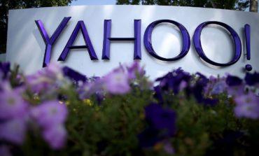 Çalınan Yahoo Kullanıcı Hesapları Bilinenden Çok Daha Fazla