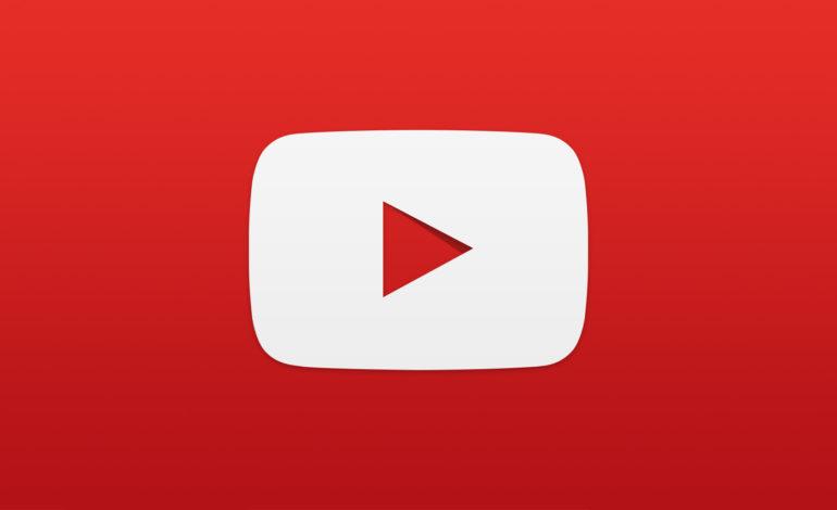 YouTube Artık 4K Çözünürlükte Canlı Yayın Destekliyor