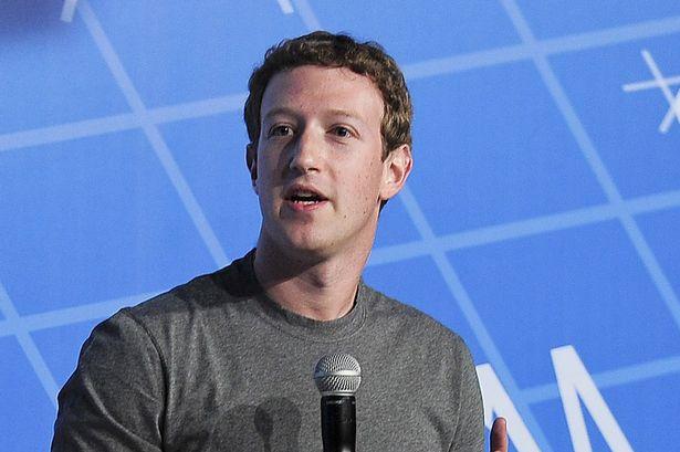 Facebook Reklam Göstermenin Yeni Bir Yolunu Bulmuş Olabilir