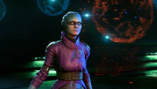 Yılın merakla beklenen bir diğer oyunu olan Mass Effect: Andromeda, season pass barındırmayacak.
