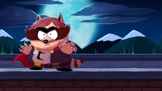 Sızdırılan bilgilere göre South Park: The Fractured But Whole 30 Mart 2017'de çıkışını gerçekleştirecek.