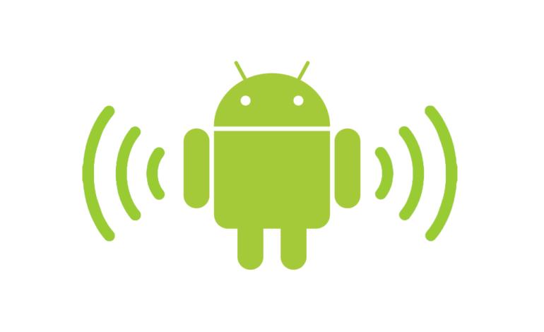 Android'in Yeni Instant Tethering Özelliği İnternete Bağlanmayı Kolaylaştırıyor