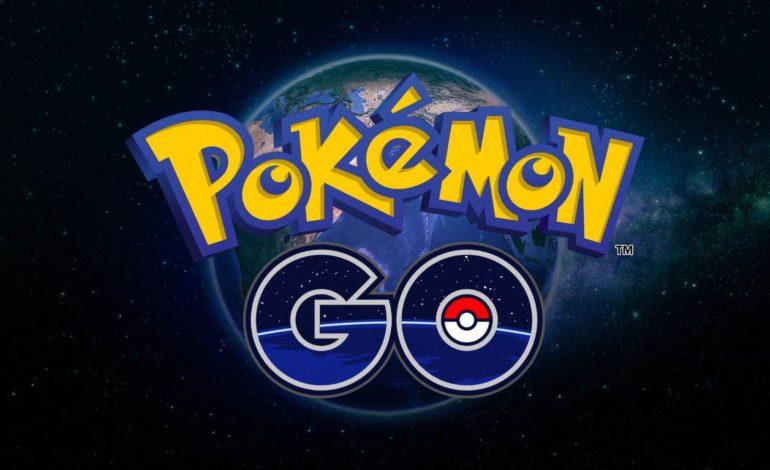 Pokemon Go, Dünya'nın Önemli Problemlerine Dikkat Çekiyor