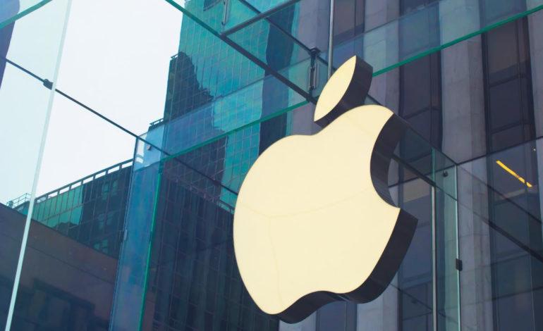 Apple Bilgisayarları Amerika'da Üretecek Ama Bir Farkla