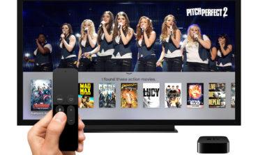 Apple TV Artık Daha Büyük Uygulamalar Destekleyecek