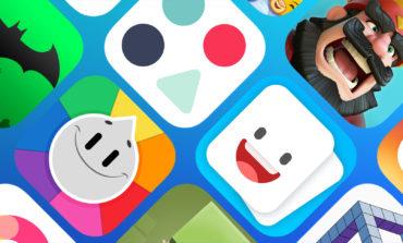 Apple, İngiltere'de App Store'a %25 Zam Yaptı