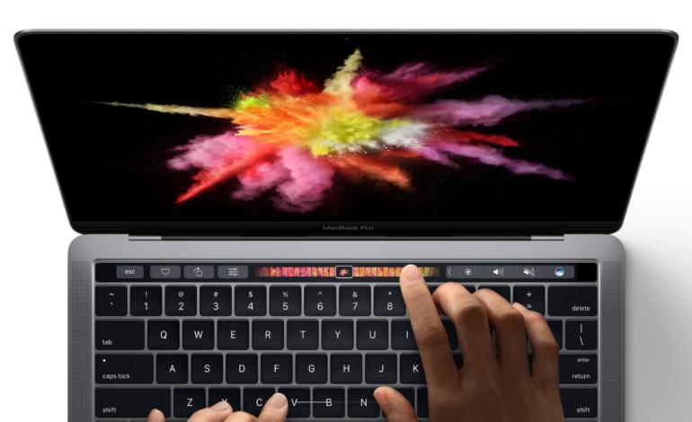 Consumer Reports ile Apple'ın Arası Düzeldi