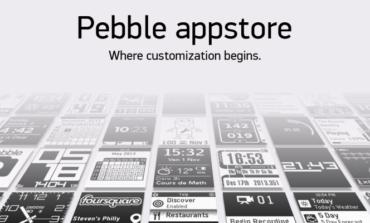 Fitbit Kendi Uygulama Marketini Çıkarmaya Hazırlanıyor
