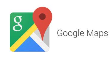 Artık Google Haritalar Uygulamasından Uber Çağırmak Mümkün