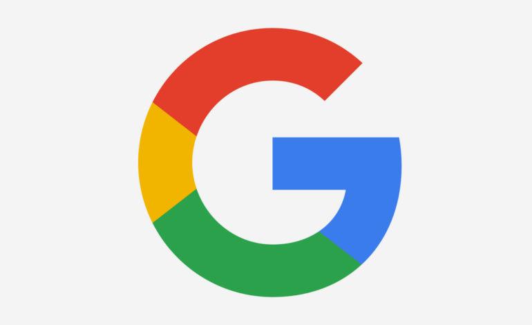 Google Yüksek Çözünürlüklü Görsellerin Boyutunu Düşürmeye Çalışıyor