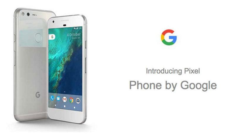 Google, Pixel Modellerini Göndermekte Çok Kötü Bir İş Çıkardı