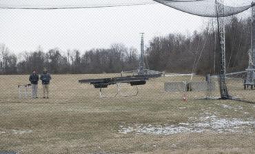 Amerikan Ordusu Uçabilen Bir Hoverbike Prototipi Geliştirdi