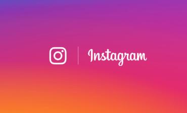 Instagram Yeni Bir Yerde Daha Reklam Göstermeyi Hedefliyor