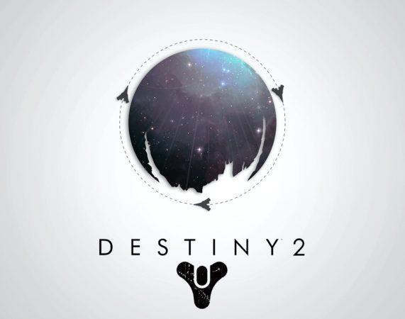 Destiny 2 gelecek, bunu biliyoruz ama oyun hakkında ilk bilgileri ne zaman duyacağız, işte buna biraz bekleyeceğiz gibi gözüküyor.