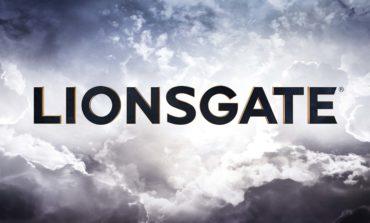 Sinema Devi Lionsgate, eSpora Büyük Yatırım Yapıyor