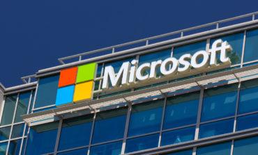 Önümüzdeki Hafta Microsoft 700 Kişiyi İşten Çıkaracak