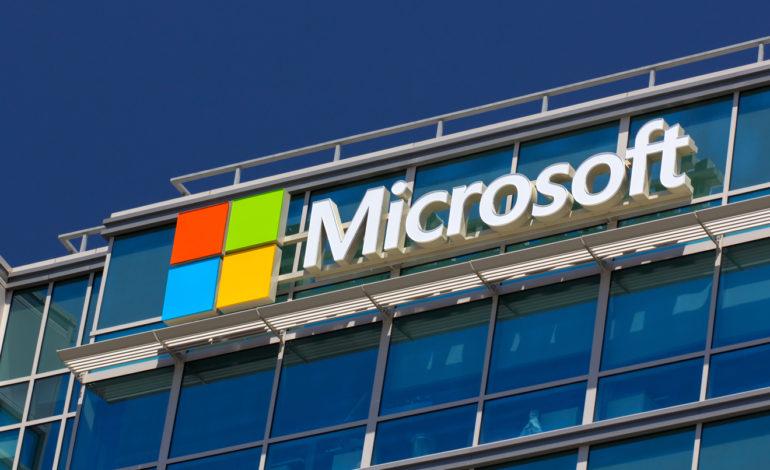 Microsoft Tablete Dönüşebilen Telefon Modeli Geliştirebilir