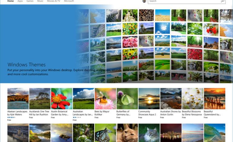 Microsoft, Windows 10 Creators Update ile Çalışmayı Kolaylaştırcak