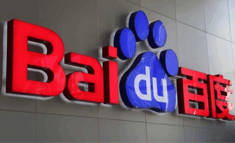 Microsoft'un Yapay Zeka Uzmanı Qi Lu Baidu'ya Geçti