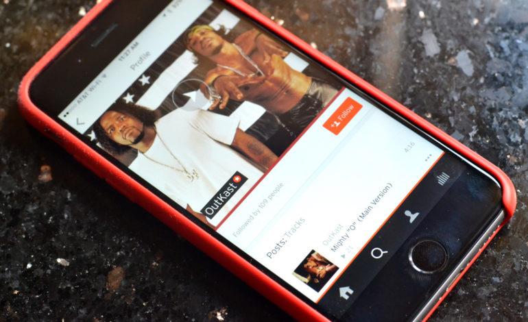 Zarar Etmeye Devam Eden SoundCloud Satılabilir