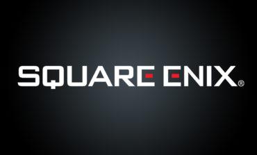 Kingdom Hearts 3 ve Final Fantasy 7 Remake Hakkında Yeni Bilgiler Var