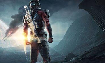 Mass Effect: Andromeda Season Pass Barındırmayacak!