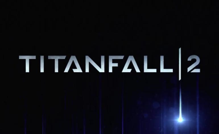 Titanfall 2'nin Son Güncellemesinde Titanlar Es Geçildi