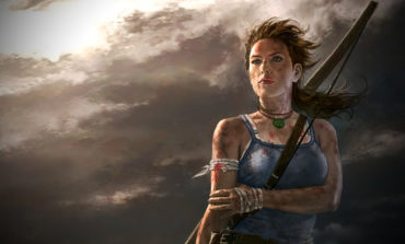 Tomb Raider'ın Senaristi Görevinden Ayrıldı