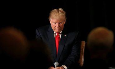 Donald Trump, Çinli Bir Şirketin Amerikalı Bir Firmayı Satın Alma İşlemini Engelledi!