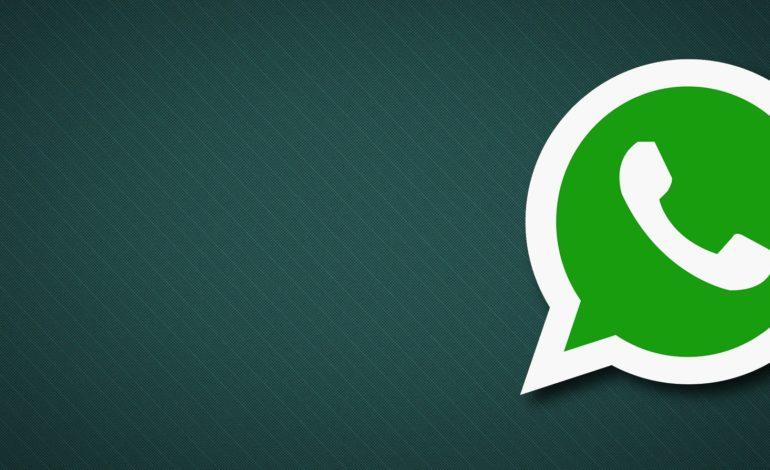 WhatsApp Üzerinden Güvenlik Açığı Tartışmaları Sürüyor