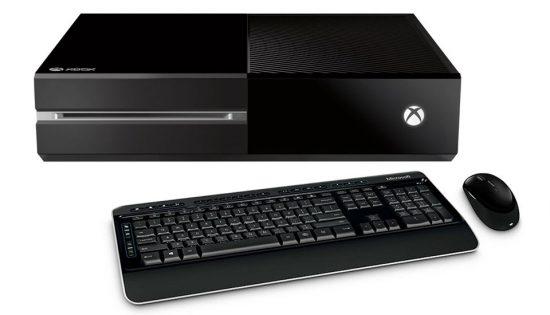 Microsoft'un yetkili ismi Phil Spencer'ın haberine göre konsola klavye ve fare desteği, hali hazırda düşündükleri ve istedikleri bir konu. Yakın bir zamanda konu ile ilgili haberleri duymamız olası gözüküyor.