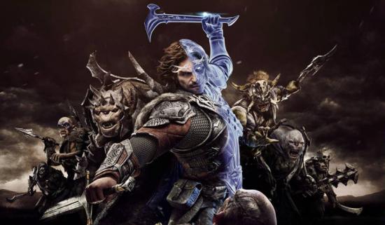 Shadow of Mordor; ikinci oyunu Shadow of War takısıyla tekrardan sahalara dönmeye hazırlanıyor.