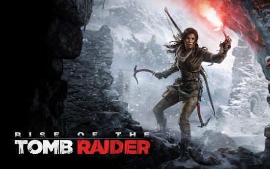 Yayımcılığı Square Enix tarafından yapılan Rise of the Tomb Raider, gerek satış gerekse beğeni olarak büyük bir başarı elde etmişti.