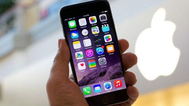 Apple'ın Eski Bayrak Gemisi Yeni Samsung Galaxy Modelini Geride Bıraktı
