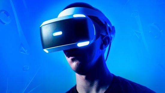 """<em>""""Eğer hali hazırda bir PlayStation VR sahibiyseniz, Media Player ile VR'a özel 4K video'ları izleyebileceksiniz. Aynı durum PS4 Pro'lar da geçerli olacak.""""</em>"""