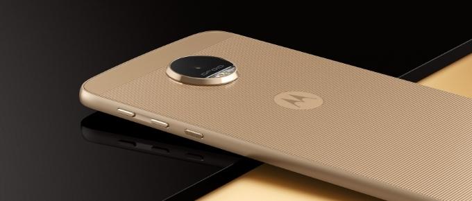 Yeni Nesil Moto Modellerinde Çift Arka Kamera Yer Alabilir